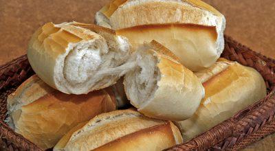 14 receitas de pão francês simples e recheado para lanches deliciosos