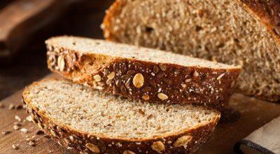 27 receitas de pão integral que reunem sabor e saúde