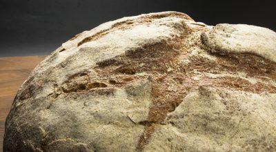10 receitas de pão italiano para quem gosta de opções caseiras