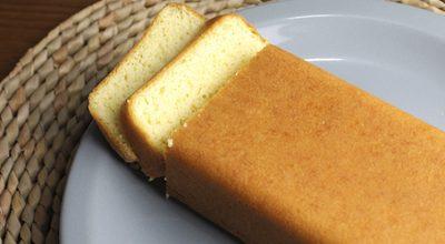34 receitas de pão low carb que garantem uma dieta mais saudável