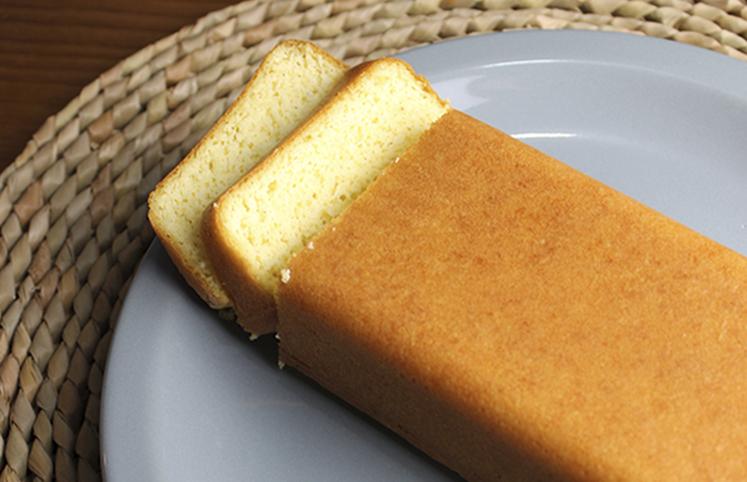 Receitas de pão low carb