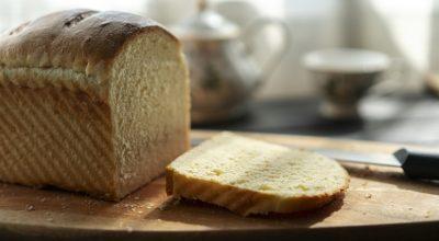 9 receitas de pão Petrópolis para um lanche simples mas delicioso