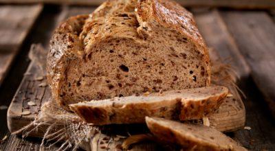 26 receitas de pão vegano para incluir na sua alimentação do dia a dia