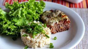 11 receitas de parmegiana de carne moída fáceis e muito saborosas