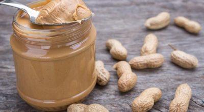 47 receitas de pasta de amendoim para uma dieta saudável e saborosa