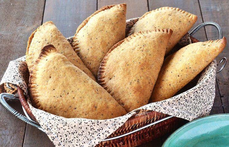 22 receitas de pastel de forno para deixar a fritura de lado