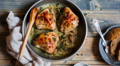 7 receitas de pato no tucupi para se aventurar pela culinária paraense