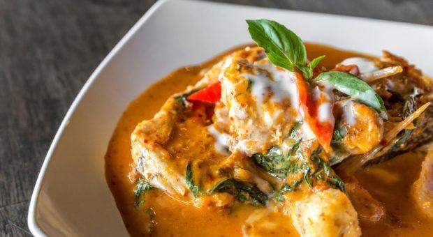 20 receitas de peixe ao molho que são saborosas e levíssimas