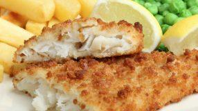 11 receitas de peixe na airfryer para deixar suas refeições mais práticas