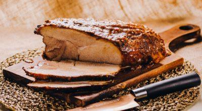 9 receitas de pernil de panela para fazer uma refeição de dar inveja
