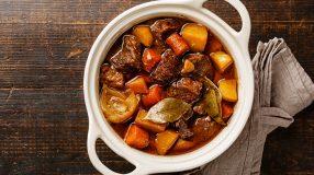 29 receitas de picadinho para surpreender em uma refeição simples