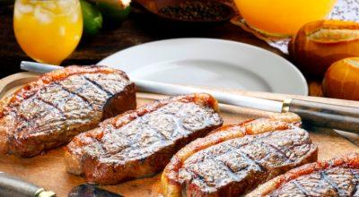 7 receitas de picanha na chapa para preparar uma carne perfeita
