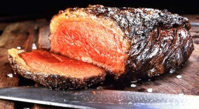 7 receitas de picanha na pedra para se sentir um especialista em carnes