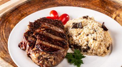 7 receitas de picanha no forno que vão fazer os carnívoros perder o chão