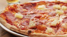 7 receitas de pizza califórnia para quem adora comida agridoce