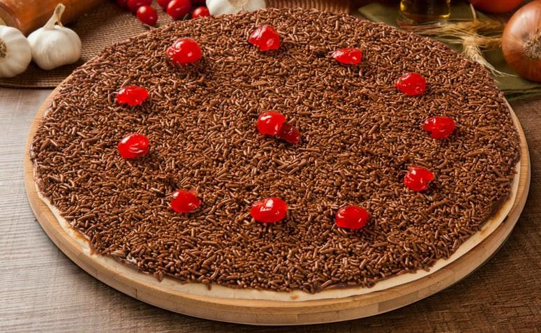 receitas-de-pizza-doce-1.jpg