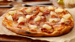 4 receitas de pizza havaiana para arrasar na arte da pizzaria