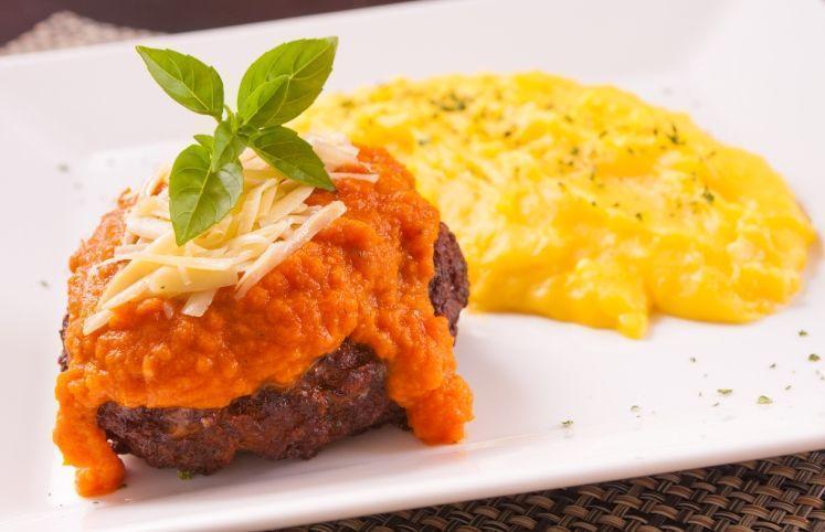 15 receitas de polpetone para você mergulhar na culinária italiana