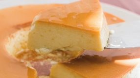 10 receitas de pudim de Maizena para preparar a sobremesa perfeita