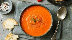 7 receitas de purê de cenoura para provar todo o sabor desse vegetal