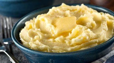 9 receitas de purê de mandioca perfeitas para completar seu almoço