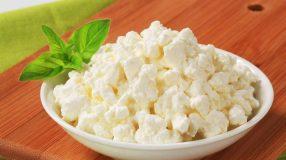 44 receitas com queijo cottage para uma refeição mais cremosa