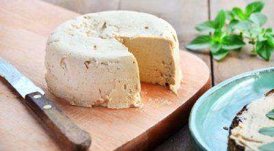 26 receitas de queijo vegano que vão conquistar seu paladar