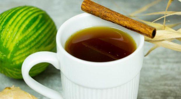 14 receitas de quentão para preparar e servir em sua festa junina