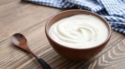 23 receitas de recheio de leite Ninho que você vai tirar de letra