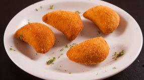 10 receitas de risoles que farão sucesso na sua festinha