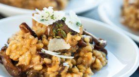 62 receitas de risoto fáceis e deliciosas que você precisa aprender