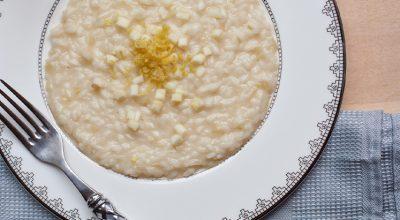24 receitas de risoto de palmito que são capazes de transformar o seu dia