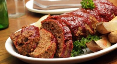 14 receitas de rocambole de carne moída que irão fazer sucesso na sua mesa