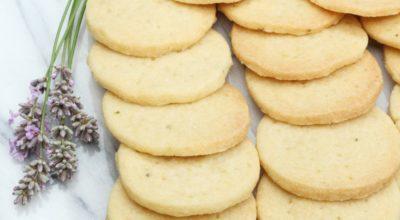 7 receitas de rosquinha de nata que saíram do forno da vovó