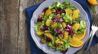 42 receitas de saladas rápidas ou criativas para variar no dia a dia