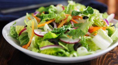 14 receitas de salada de acelga que são diferentes e deliciosas