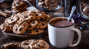 13 receitas de sobremesas quentes que vão te aquecer no inverno