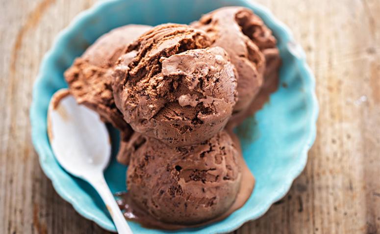 50 receitas de sobremesas geladas que são a cara do nosso