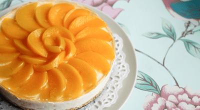 20 receitas de sobremesas para o Dia das Mães que vão adoçar a vida
