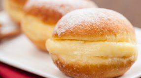12 receitas de sonho de padaria que vão te fazer querer ficar acordado