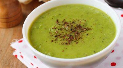 21 receitas de sopa detox que vão limpar seu organismo