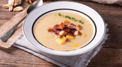 8 receitas de sopa eslava que vão aquecer a alma