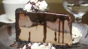 20 receitas de sorvetão para quem ama uma sobremesa refrescante