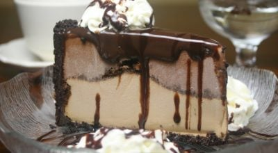 8 receitas de sorvete americano para encantar seus convidados