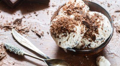 7 receitas de sorvete de flocos imperdíveis para curtir o verão
