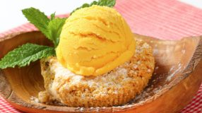 9 receitas de sorvete de milho verde para experimentar um sabor diferente