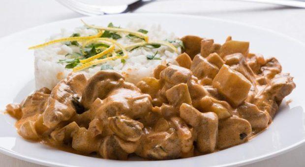 27 receitas de strogonoff de carne que vão surpreender sua família