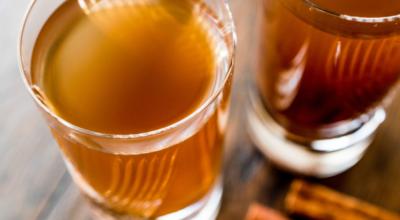 7 receitas de suco de tamarindo para experimentar uma bebida diferente