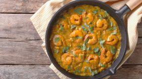7 receitas de tacacá que vão trazer o sabor do Pará à sua cozinha
