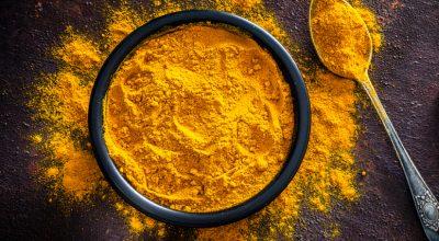 10 receitas de tempero baiano para deixar a comida com sabor arretado